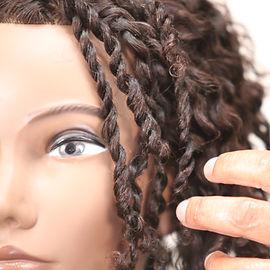 Hair Scholars Natural/Texture Hair Master Class