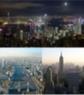 HK London New York.jpg
