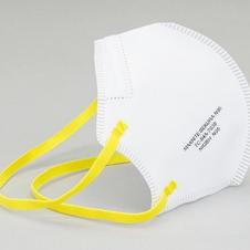 N95 マスク