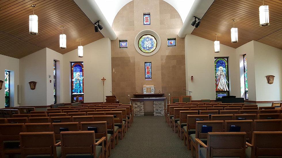 SVdP Chapel.jpg