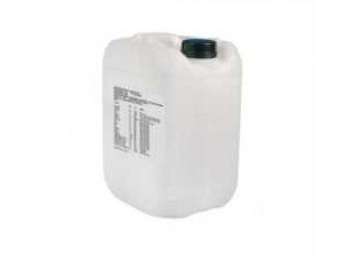 Acqua Bidistillata , AnalaR NORMAPUR® ISO 3696 Grade 3 per analisi 25 litri