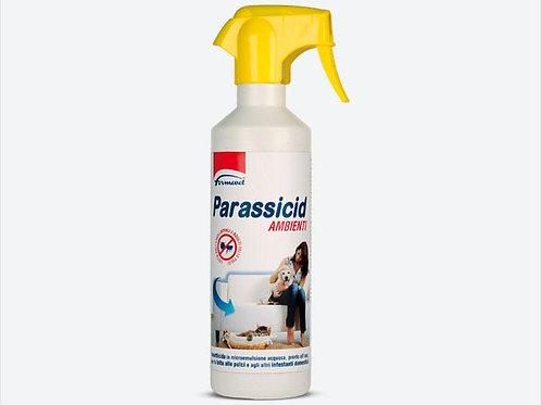Parassicid® Ambienti 400 ml