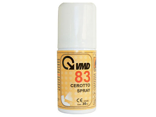 CEROTTO SPRAY - flacone da 30 ml