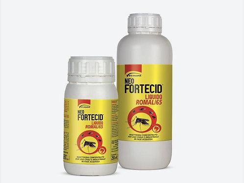 Neo Fortecid® Liquido (Romal/65) 250 ml