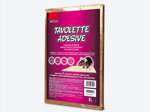 Formevet Tavolette Adesive