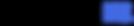 Promote KC logo.png