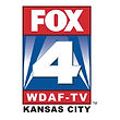 Fox4 News logo.jpg