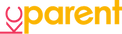 KC PARENT MAGAZINE LOGO.png