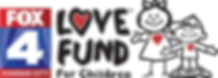 Fox 4 Love Fund Logo.png
