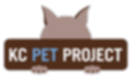 Kansas City Pet Project Logo.png