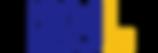 KC Live Logo.png