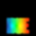 Telehue Logo.png
