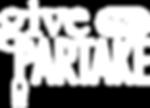 Give & Partake Logo-FINAL PNG-white.png