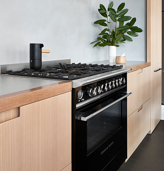 Fisher-and-Paykel_appliances_connect-six