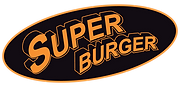 logo-2-SuperBurger.png