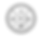 D3C36706-C626-4FED-BCD0-D88BE85EC445.png