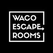 Waco Escape logo.jpg