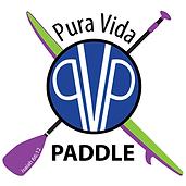 Pura Vida Paddle.png