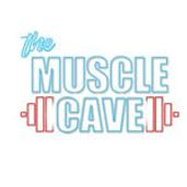 muscle cave logo.jpg