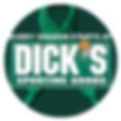 dicksSportinglogo.jpg