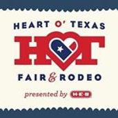 HOT Fair Logo.jpg