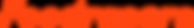 logo-orange-0804fa9549dc66c83575782334af