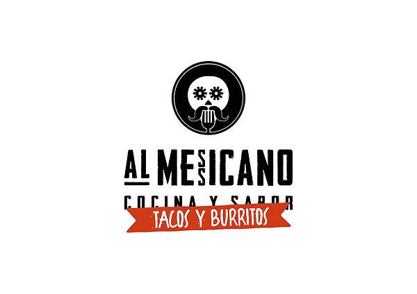 Logo_AlMessicanoTV.jpg