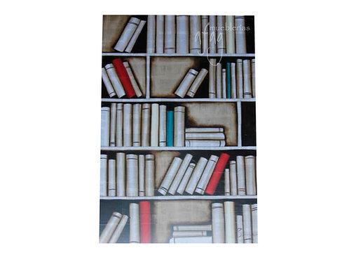 CUADRO LIBRARY