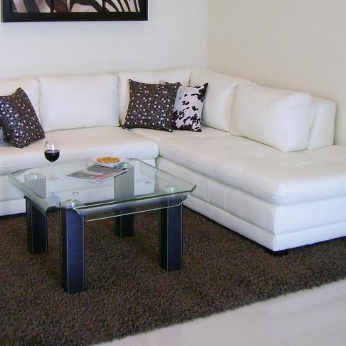 Salas quer taro sala esquinera moderna afag for Saga falabella muebles de sala ofertas