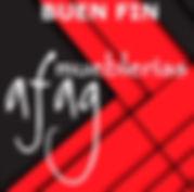 BUEN FIN 2019_edited.jpg