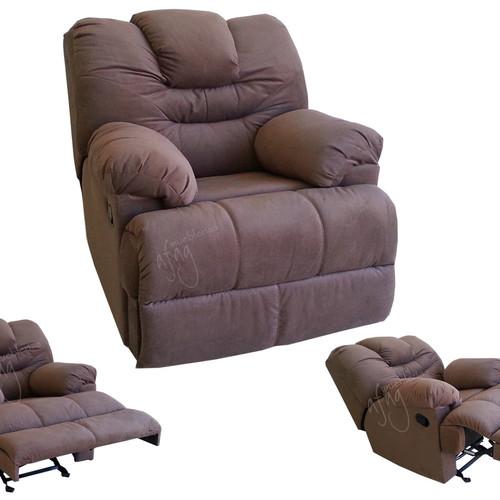 Futones quer taro sof s cama modernos afag mueblerias quer taro - Sillon cama tenerife ...