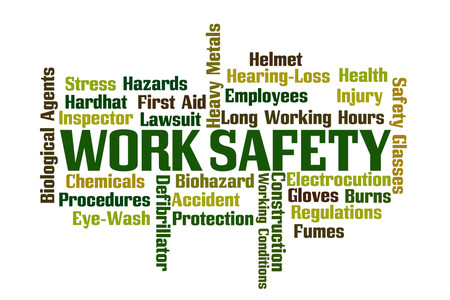 Health and Safety | Risk Assessments | Training