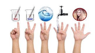 Five steps to keeping your water system safe from Legionella Bacteria