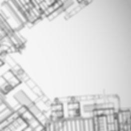 Building Plan 2015-2-26-22:23:59