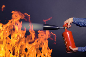 Things you need to know about the Fire Risk Assessments.