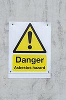 Danger asbestos sign.jpg