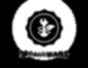 Repairware logo.png