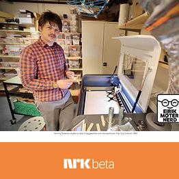 NRK Beta august 2019.jpg