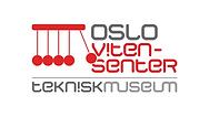 Oslo Vitensenter