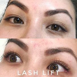 lash-lift.jpg