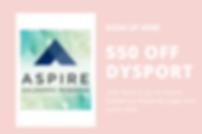 dysport (3).png