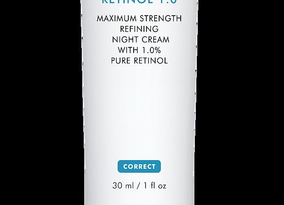 SkinCeuticals Retinol 1.0 (Maximum Strength)