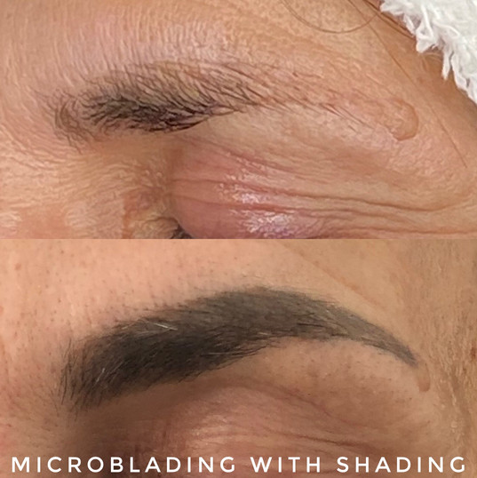 microblading-shading.jpg