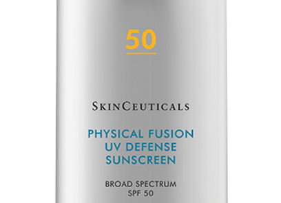 SkinCeuticals Physical Fusion UV Defense SPF 50