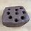 Thumbnail: Clay Box