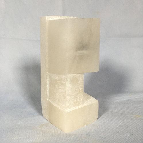 Alabaster Tower