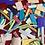 Thumbnail: WNS Box - Vinyl tiles