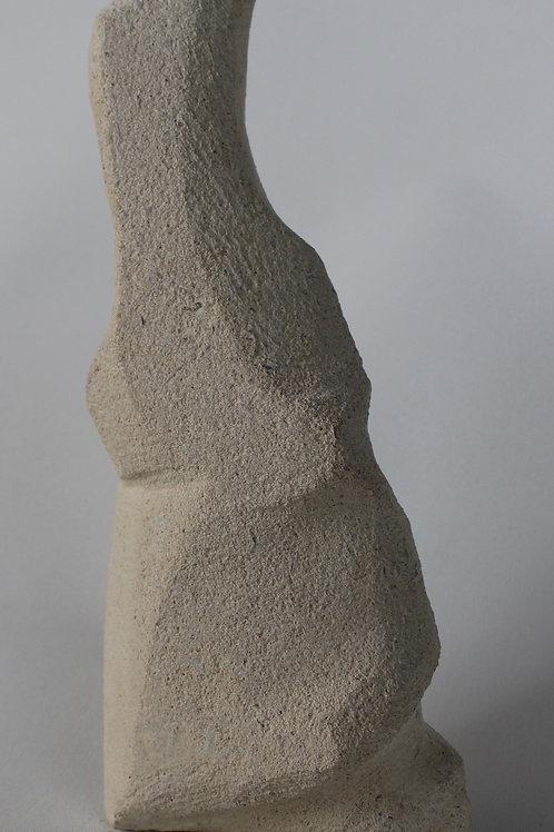 0056 - Standing Figure