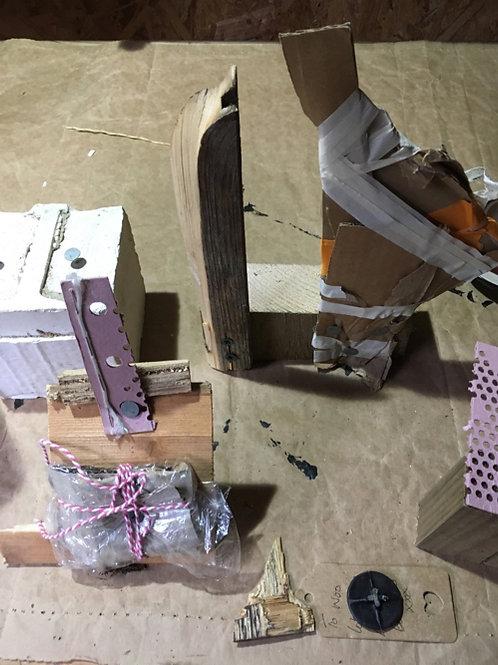Box No.7