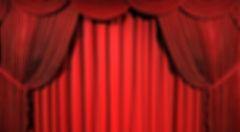 Miss La Vida Burlesque & Cabaret Performer & MC